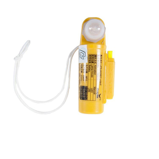 LIFE JACKET LIGHT YDG1C