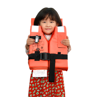 LIFE JACKET FOR CHILDREN HYJ-C1