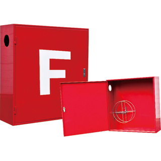 FIRE HOSE BOX FB-1