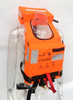 LIFEJACKET (ADULT) HYJ-A5