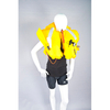 INFLATABLE LIFE JACKET (ADULT ) HWAYANHYJ-QA-D1